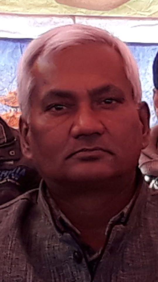 रामचन्द्र ठाकुर graphic